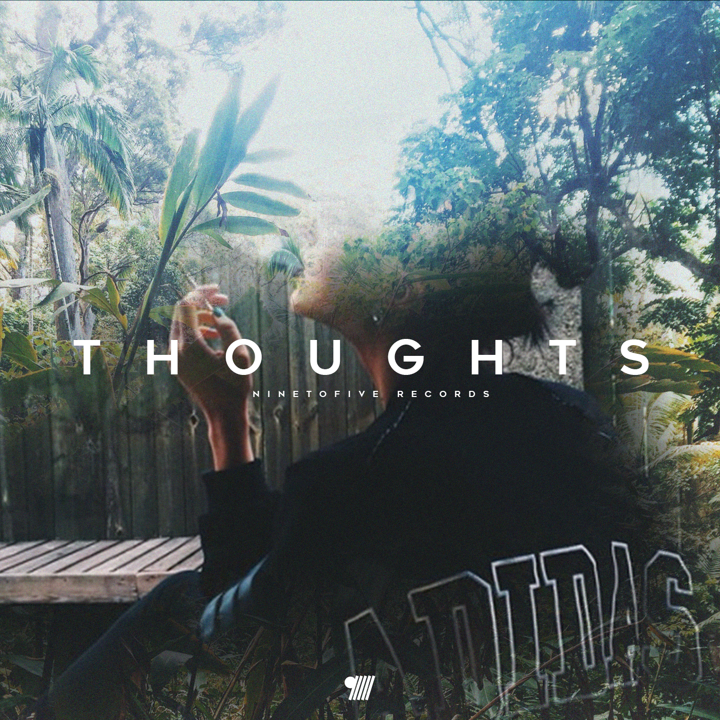 Exclusive: O.S.L - Thoughts