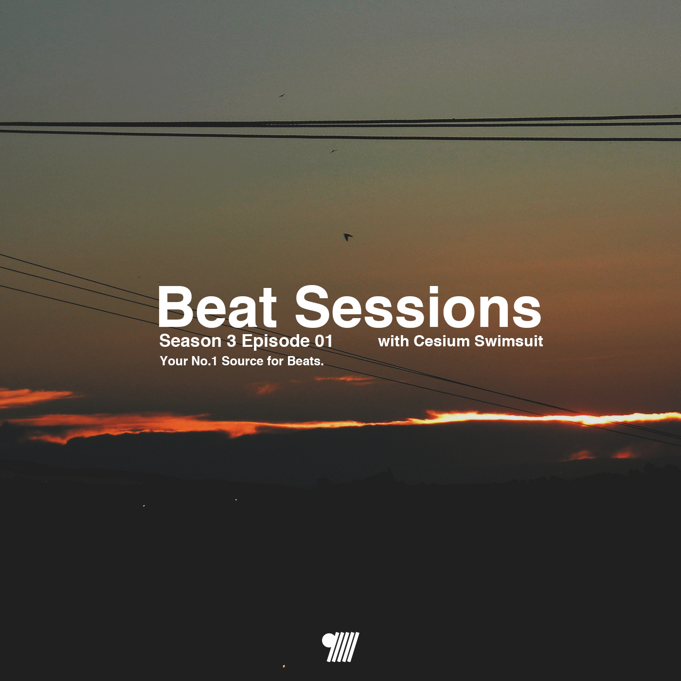Beat Sessions - Season 3 Episode 2