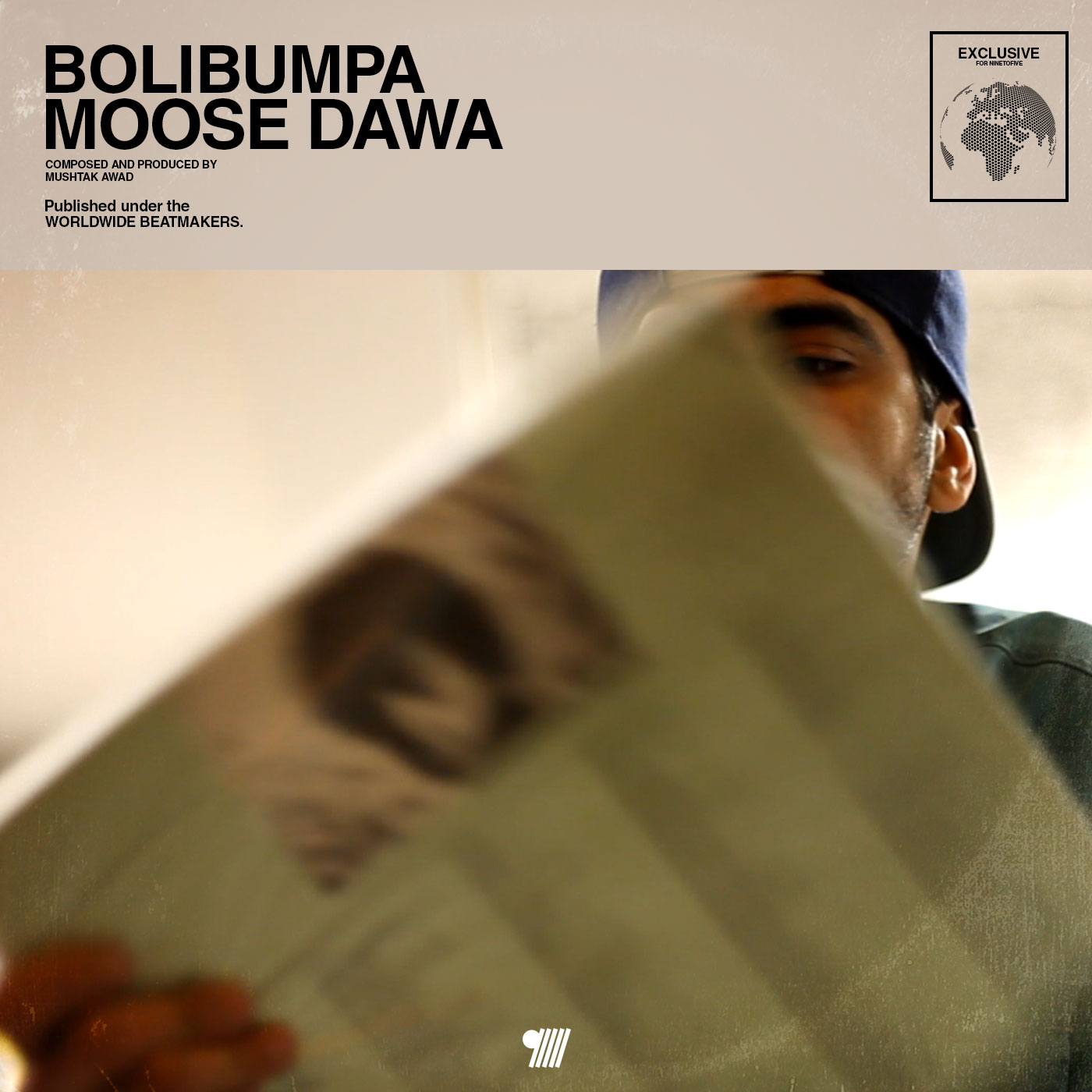 Exclusive: Moose Dawa - Bolibumpa